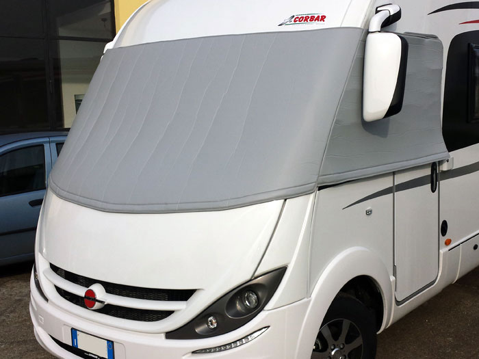 motorhome_eclissis
